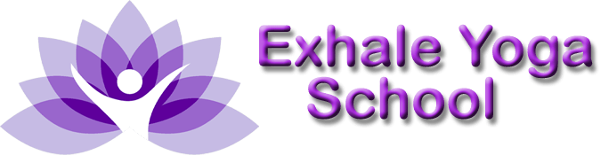 Exhale Yoga School
