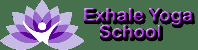 Exhale Yoga School